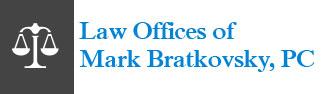 Law Office of Mark Bratkovsky, PC
